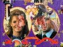 Royal Wedding 2010 jigsaw collage