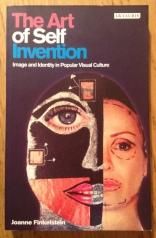 Art_Self_Invention
