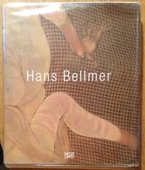 Hans_Belmer
