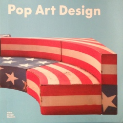 Pop_Art_Design