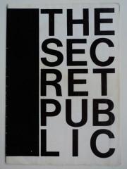 secret_public