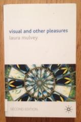 Visual_Pleasures