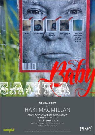 hari-macmillan-nomasprojects500pxrgb72